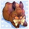 Vanillabunnny's avatar