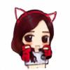 VanillaChibiGirl's avatar