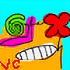 vanillachunder's avatar