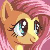 VanillaCompact's avatar