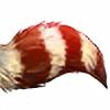 VanillaCoon's avatar