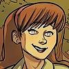 VanillaCreamKilly's avatar