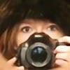 vanillacrunch345's avatar