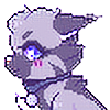 VanillaDella's avatar