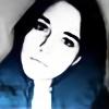 vanillaelf's avatar
