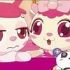 VanillaEllie1609's avatar