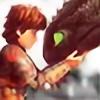 vanillaerose's avatar