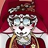 VanillaFlareArts's avatar