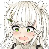 VanillaFox2035's avatar