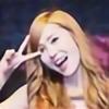 Vanillaghost23's avatar