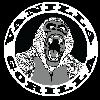 VanillaGorillaa's avatar