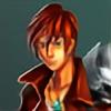 VanillaHakuArt's avatar