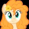 VanillaHoodie's avatar