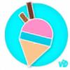 vanillaicedsgn's avatar