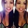 VanillaIndy's avatar