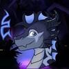 vanillalellon's avatar