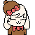 vanillamiilk's avatar