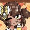 vanillamilki's avatar