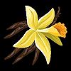 VanillaModesty's avatar