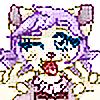 vanillapetals's avatar