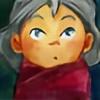 vanillapotion's avatar