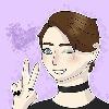 vanillarroses's avatar