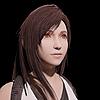 VanillaSkirts's avatar