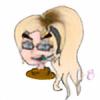 VanillaSnuggleMonk's avatar