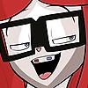 VanillaSoft's avatar
