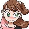 vanillast's avatar
