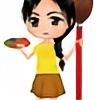 vanillastarpop's avatar