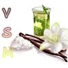 vanillasugarmint's avatar