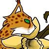 VanillaTrot1337's avatar