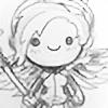 vanillatte54's avatar