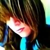 vanillatwilight08's avatar