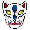 vanillavilla's avatar