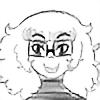 VanillaVillainy's avatar