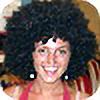 vanillavitamina's avatar