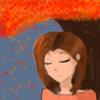vanillavonsweet's avatar