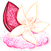 VanilleFraiseCaek's avatar