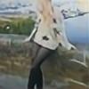 VanilleGasai's avatar