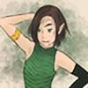 VanilleIce's avatar