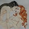 Vanillekeks's avatar