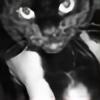 vanillemoncha's avatar