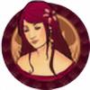 VanilleNoire's avatar