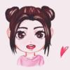 Vanillens's avatar