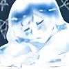 VanilleSterne's avatar