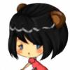 VanilleTeddy's avatar