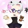 VanillexChoco's avatar