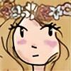 VanilliaParker's avatar